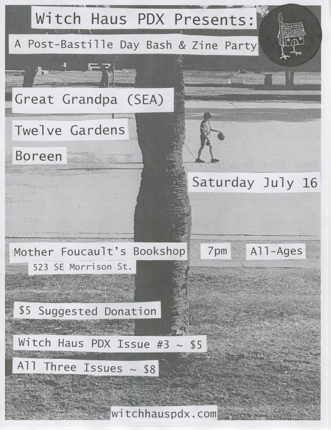 Witch Haus Poster July16.jpeg